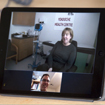 Telehealth with Ginny_sm