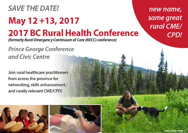 Save the Date_BCHC2017_banner