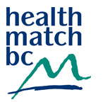 Health-match-BC-NEW-LOGO